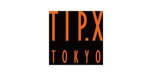 TIP.X TOKYO