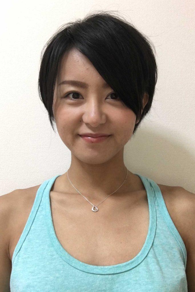 武田恵理子1