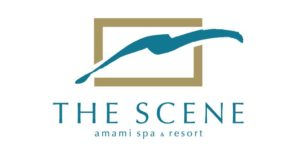 THE SCENE amami spa & resort