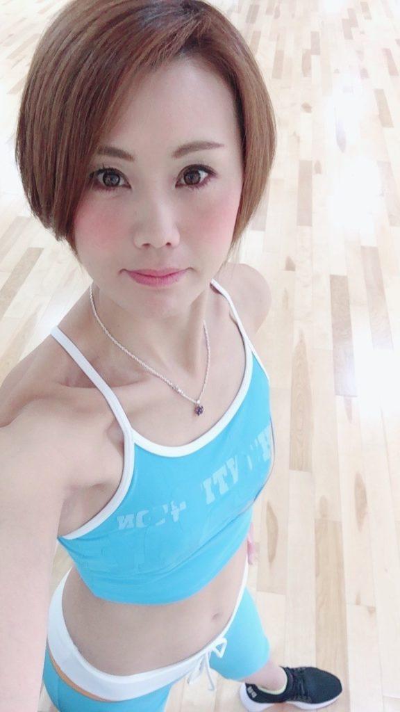 1610長崎和香_画像