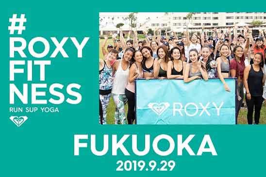 roxyfukuoka